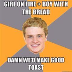 Peeta Meme :)