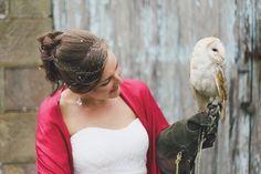 Hello beautiful  #owl #wedding #weddingideas #Leeds #Sheffield #weddingparty #celebration #bride #groom #bridesmaids #happy #love #forever #weddingdress #weddinggown #ceremony #marriage #romance #weddingday #flowers #celebrate #instawed #instawedding #vsco #vscocam