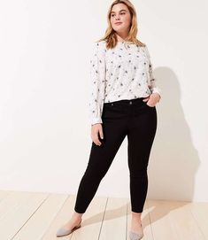 Loft Skinny Jeans : Loft Skinny Jeans #Loft #Skinny #Jeans