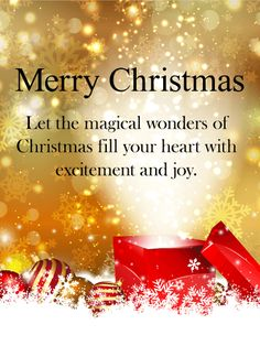 Merry Christmas 2019 - Best Christmas Wishes, Images, Quotes & Amazing Pictures Christmas Story Quotes, Christmas Card Verses, Best Christmas Wishes, Merry Christmas Message, Merry Christmas Pictures, Merry Christmas Quotes, Christmas Blessings, Christmas Messages, Magical Christmas