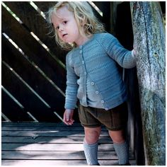 Kanari jakke – Hoppestrikk Knitting For Kids, Baby Knitting, Matilda, Videos, Photo And Video, Instagram, Children, Sweaters, Collection