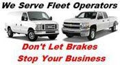 Mobile Car Repair Dallas -  To ensure you drive safely on the road, it is important that the brake system of your car is in working condition. And if you are experiencing any problem in using brake of a car, contact Stop on a Dime Mobile Brake Service for mobile car repair in Dallas.