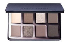 BOBBI BROWN GREIGE PALETTE FALL 2015