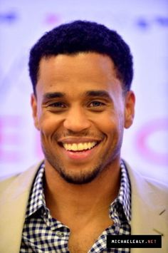 Michael Ealy Gorgeous Black Men, Beautiful Men, Eye Candy Men, Michael Ealy, Light Skin, Celebs, Celebrities, Celebrity Crush, Famous People