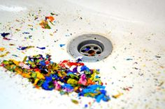 paint! Our Love, Are You Happy, Sprinkles, Candy, Make It Yourself, Colour, Blog, Painting, Color