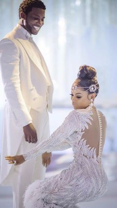 Need A Wedding Planner Weddings2plan African American Party Purple