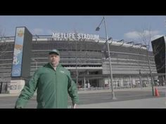 Rex Ryan Jets Blunder and Super Bowl Prediction