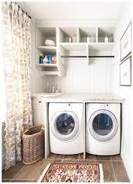 48+ Cuarto de lavado pequeno ideas in 2021