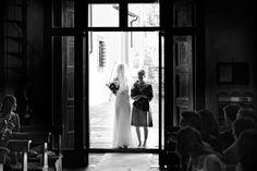 Photography: David Bastianoni - davidbastianoni.com Read More: http://www.stylemepretty.com/little-black-book-blog/2014/06/04/elegant-villa-la-vedetta-wedding/