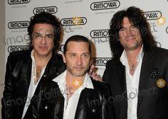 16 May 2011 - Beverly Hills, California - Paul Stanley, Eric Singer and Tommy Thayer of KISS. Rimowa Rodeo Drive Store Opening Party Hosted by Jessica Abla held at Rimowa Boutique. Best Rock Bands, Cool Bands, Gene Simmons Kiss, Kiss Members, Kiss Art, Paul Stanley, Rimowa, Hot Band, Star Children