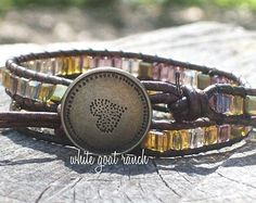 Items I Love by The Veranda on Etsy