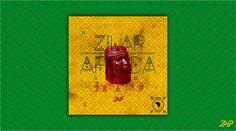 """Zilap Africa """"El cultura de un continente, representada en una fuente""""Inspirada y diseñada por Zilap EstudioEnsamble y fundición por LJ Design StudiosDescargar Demo - http://www.fontspace.com/zilap-estudio-zp/zilap-africaVer proyecto -https://www.behance.net/gall…/54512177/ZILAP-AFRICA-Typeface"""