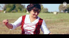 Dankó Szilvi - Másfél hete (Official Music Video)