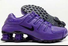 2014 cheap nike shoes for sale info collection off big discount.New nike roshe run,lebron james shoes,authentic jordans and nike foamposites 2014 online. Nike Tennis Shoes, Nike Free Shoes, Casual Sneakers, Sneakers Nike, Adidas Shoes Outlet, Purple Nikes, Site Nike, Workout Shoes, Purple