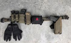 Airsoft, Tactical Equipment, Military Equipment, War Belt, Battle Belt, Military Drawings, Combat Gear, Tactical Belt, Plate Carrier