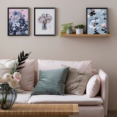 IKEA offers everything from living room furniture to mattresses and bedroom furniture so that you can design your life at home. Check out our furniture and home furnishings! Indoor Plant Pots, Potted Plants, Grandes Photos, Perfect Angle, Watercolor Trees, Painting Trees, Watercolor Landscape Paintings, Watercolor Paper, Painting & Drawing