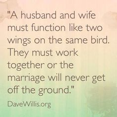 nice ... by http://dezdemonhumoraddiction.space/husband-wife-humor/1491/
