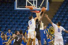 San Jose State vs. Southern Utah - 12/21/16 College Basketball Pick, Odds, and Prediction