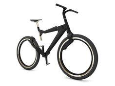 Hi-Bike | AA13 – blog – Inspiration – Design – Architecture – Photographie – Art