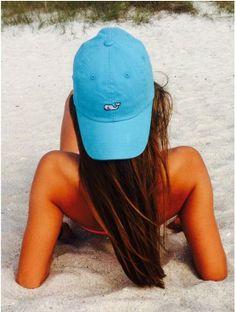 So Me...On The Beach.
