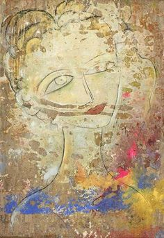Untitled-14233 jamali