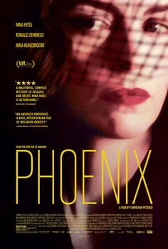 phoenix_web.jpg 1,014×1,500 pixels