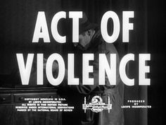 Movie titles and typography from of film noir films and their trailers, from Stranger on the third floor to Touch of evil Typography Love, Lettering, Art Of The Title, Opening Credits, Title Card, Title Sequence, Long Shadow, Movie Titles, Tough Guy