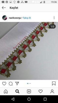 Gianni Versace, Piercings, Elsa, Moda Masculina, Crochet Stitches, Tricot, Vestidos, Tatuajes, Crocheting