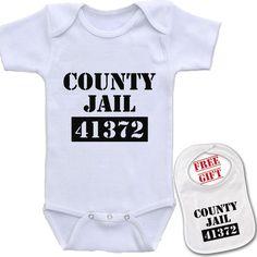 b2134eb09036 31 Best Baby Bytes images