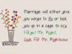 nouman ali khan je manželství jako randění