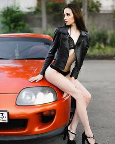 Toyota – One Stop Classic Car News & Tips Sexy Cars, Hot Cars, Sexy Autos, Woman In Car, Toyota Supra Mk4, Porsche, Luxury Girl, Best Luxury Cars, Best Classic Cars