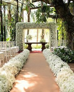 33 Wedding Ceremony Arch Ideas and 7 Incredible Altar DIYs is part of Wedding decor elegant Build your very own wedding ceremony arch with these fab and easy DIYs All very original and simple to ma - Wedding Goals, Wedding Events, Wedding Planning, Weddings, Elegant Wedding, Perfect Wedding, Dream Wedding, Wedding Ceremony Arch, Reception Backdrop