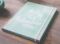 gästebuch, notizbuch, planner, hochzeit