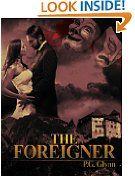 Free Kindle Book -  FAMILY SAGA - FREE -  The Foreigner