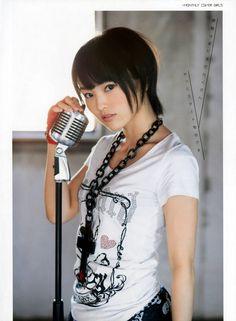 Sayaka Yamamoto #NMB48