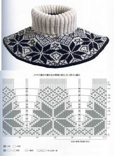 Glitz at the Ritz pattern by Helen Stewart Fair Isle Knitting Patterns, Knitting Paterns, Knitting Machine Patterns, Knitting Charts, Knitting Stitches, Knitting Designs, Knit Patterns, Free Knitting, Knitting Projects