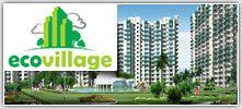 Supertech Ecovillage 1