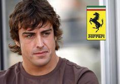 Fernando Alonso, campeón de F1
