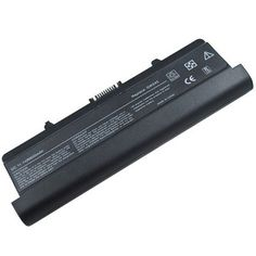 6600mAh+9+Cell+Battery+Pack+for+DELL+1525