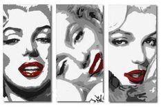 Google Image Result for http://4.bp.blogspot.com/-UPHnMtTzBMU/TsAPiBiSWPI/AAAAAAAAAXE/vABKDn-X7rE/s1600/marilyn-monroe-pop-art-canvas-painting-mm3-3791-p.jpg