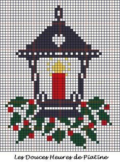 grille-broderie-lanterne
