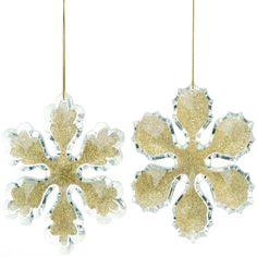 Acrylic Snowflake Tree Decoration #ukchristmasworld #barnsley #christmas #decoration #festive #hanging #christmastree #display http://www.ukchristmasworld.com/Shop/Christmas-Tree-Decorations/Christmas-Tree-Decorations/5127-Acrylic-Snowflake-Tree-Decoration.html