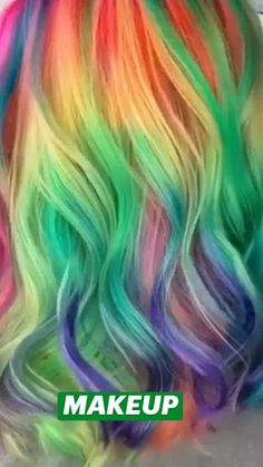Hair Color Purple, Cool Hair Color, Hair Colours, Hair Color Placement, Undercut Hair Designs, Blonde Pixie Hair, Balayage Hair Tutorial, Hair Colour Design, Underlights Hair