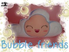 10EMBROIDERY Project Bubble Friend CUDDLE 008 (33K)