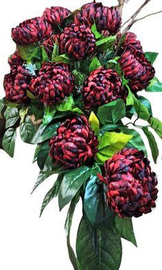 Christmas Wreaths, Holiday Decor, Plants, Plant, Planets