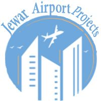 Jewar Airport Projects is to provide an actual gateway to fulfill the desire of getting high standard and utility of time. Jewar Airport Project is one of the prominent real estate advisors, residential and commercial in NCR region of India and provide best way of travelling . We are successfully offered lots of real estate investment options to extend your lifestyle and work place.
