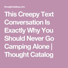 7 Best Creepy Text images in 2017 | Funny text messages, Funny texts