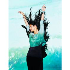 selena gomez | Tumblr ❤ liked on Polyvore featuring selena gomez, selena, models, people and backgrounds