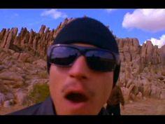 Funkdoobiest - The Funkiest - YouTube