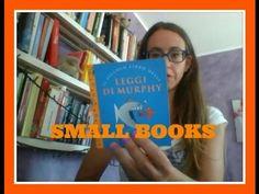 TAG: Small BOOKS